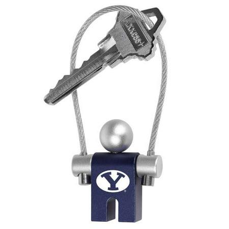 Jumper Keychain (Brigham Young Jumper Keychain)