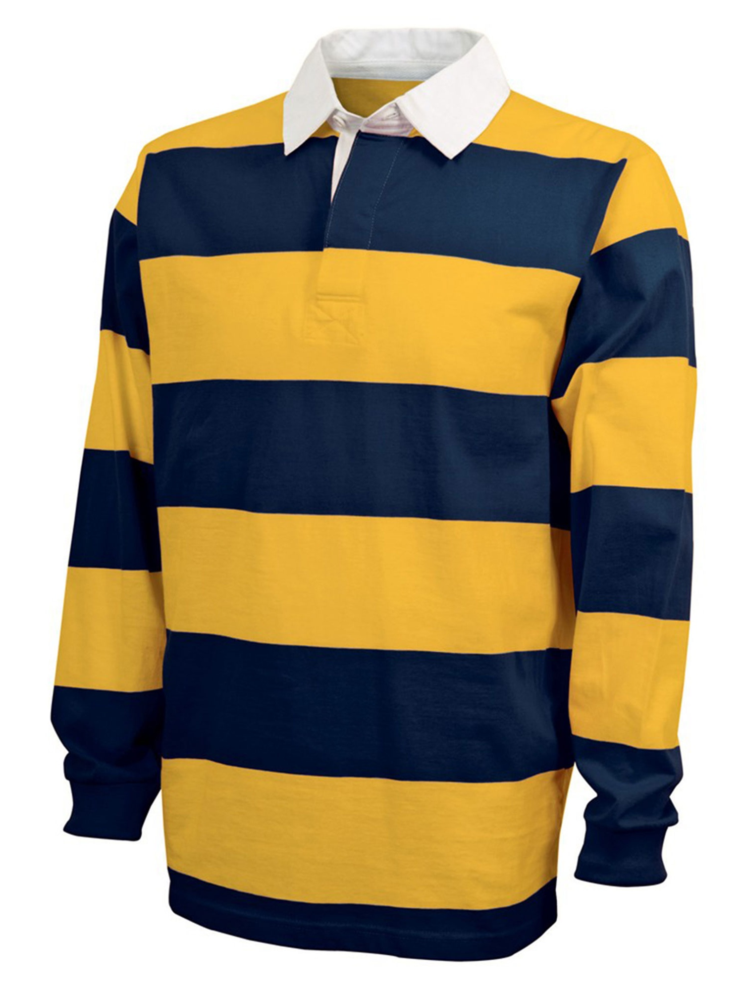 eb246661 Blue And White Striped Rugby Shirts – EDGE Engineering and ...