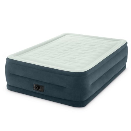 Full Size Air Mattress Things To Know Before You Get This