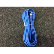 Sound Quest SQIB20 Performance Series Interconnect RCA Cable