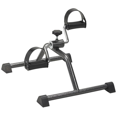 Cando pedal exerciser part no. 10-0710 (1/ea) (Stationary Bike Parts)