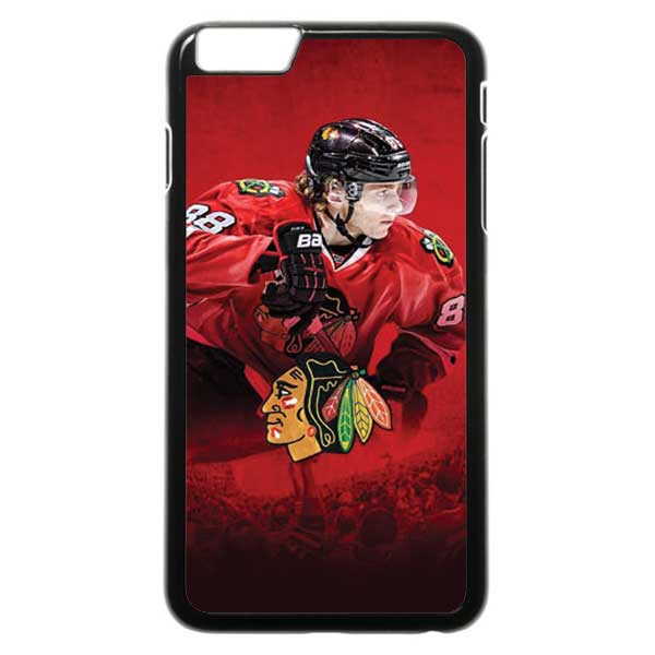Patrick Kane iPhone 7 Plus Case