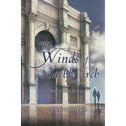 The Winds of Marble Arch - eBook