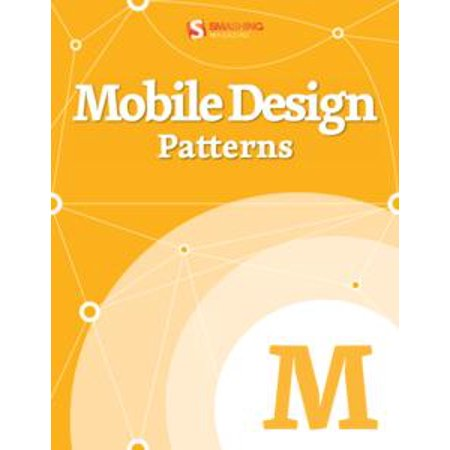 Mobile Design Patterns - eBook