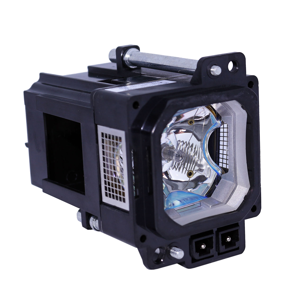 Compatible DLA-HD1 DLAHD1 Replacement Projection Lamp for JVC Projector