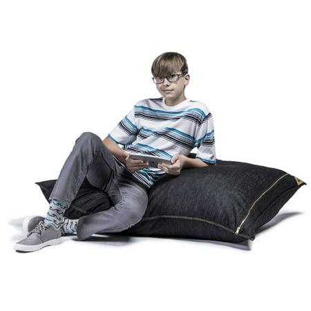 Jaxx Pillow Saxx Bean Bag Lounge Product Photo
