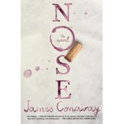Nose - eBook
