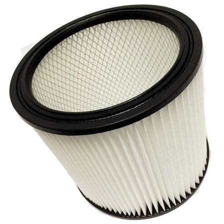 Filter Cartridge Fits Shop Vac Wet Dry Replace 90304 9030400 903-04-00 (Pro 75 Wet Dry Filter)
