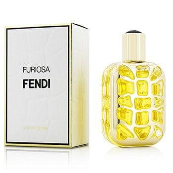 FENDI Furiosa Eau De Parfum Spray For - Fendi Horse
