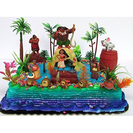 Stupendous Birthday Cakes At Walmart With Pictures The Cake Boutique Funny Birthday Cards Online Alyptdamsfinfo