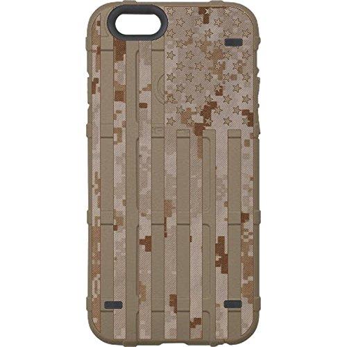 Magpul Industries iPhone 5//5s Bump Case