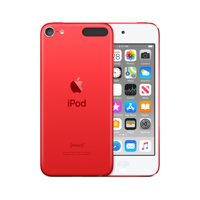 Apple iPod touch 7th Generation 256GB (New Model)