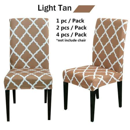 Stretch Chair Cover  - image 3 de 3