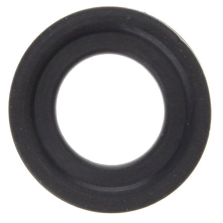 OE Replacement for 2012-2015 Ford Focus Engine Oil Drain Plug