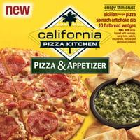 California Pizza Kitchen - Walmart.com