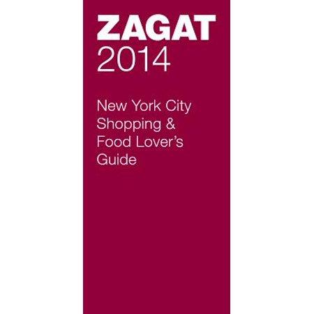 Food lover's guide to ojai zagat — ventura spirits company.