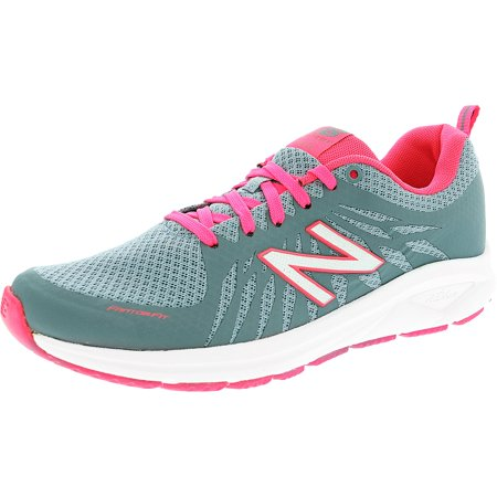 New Balance Women's Ww1065 Gr Ankle-High Running Shoe - (Good Running Shoes For High Arch Womens)