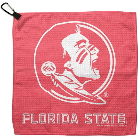 Florida State Seminoles WinCraft 13