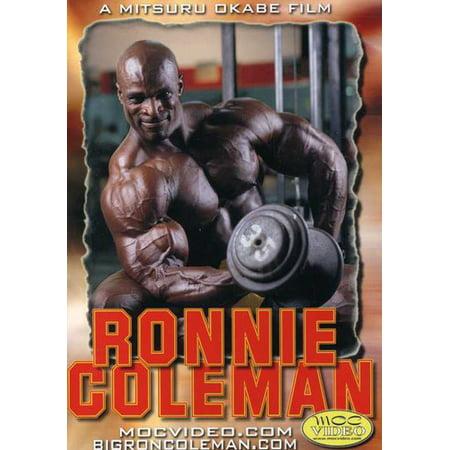 First Training Video (DVD)
