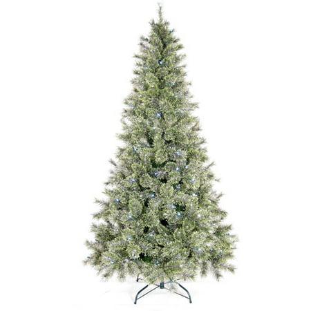 Cashmere Artificial Christmas Tree