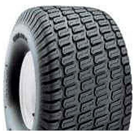 Carlisle Turf Master 22x11 00 10 4 Lawn Garden Tire Wheel