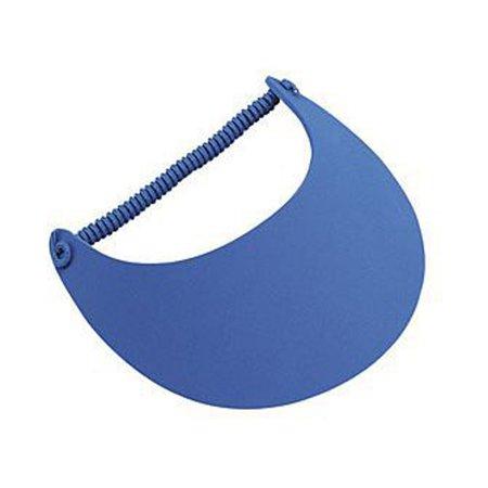 Otto Cap Foam Sun Visors - Hat / Cap for Summer, Sports, Picnic, Casual wear and Reunion etc](Foam Visors)