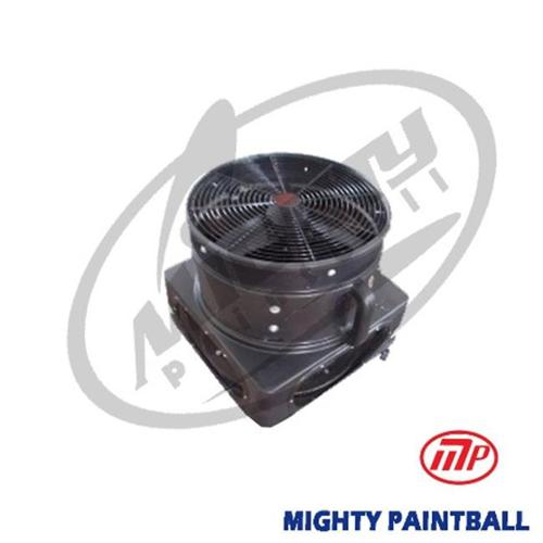 MP - Mighty Products MI-BL-1001 Blower for inflatable dan...