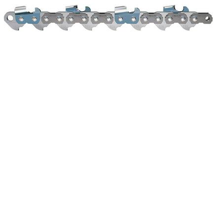 Oregon 19HX089E 19HX Harvester Chain 404