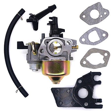 - Lumix GC Insulator Air Intake Gaskets Carburetor For Harbor Freight Predator 68121 69727 68120 69730