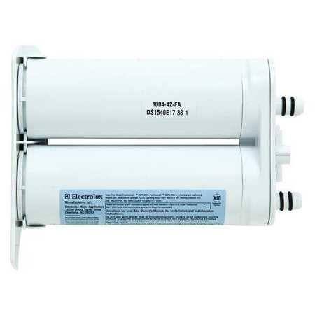 Water Filter FRIGIDAIRE WF2CB