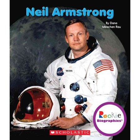 neil armstrong baby girl - photo #30