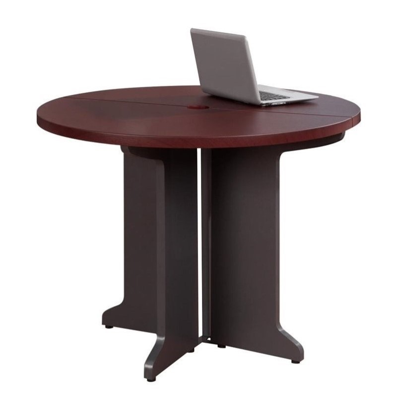 029986934802 Upc Altra Pursuit Round Conference Table