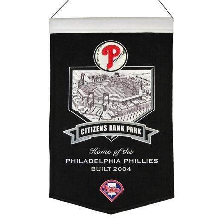 Philadelphia Phillies Gift (Philadelphia Phillies 15