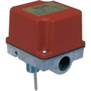 SYSTEM SENSOR PIBV2 Supervisory Switch
