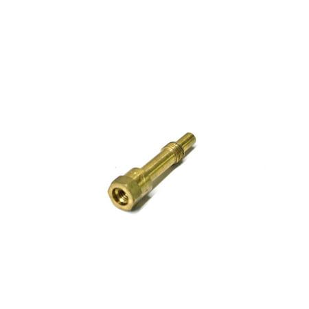 Dellorto ZH019-36 260AU Nozzle QTY 1