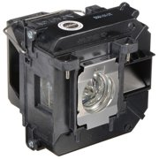 Epson ELPLP68 Replacement Projector Lamp Epson ELPLP68 Replacement Lamp - 230 W Projector Lamp - UHE - 4000 Hour Normal, 5000 Hour Economy Mode