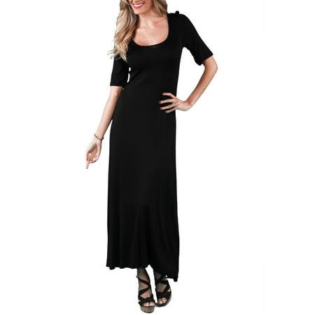 Women's Long Maxi Dress](Belle Dress For Sale)
