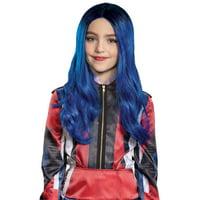 Evie Wig Child