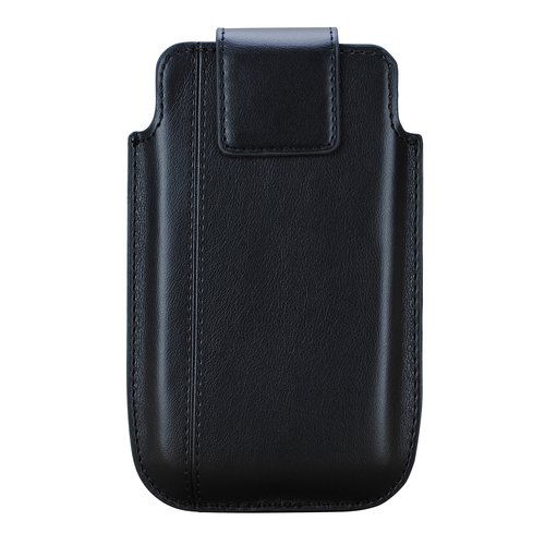 Fellowes Slim Vertical Pouch Phone Case