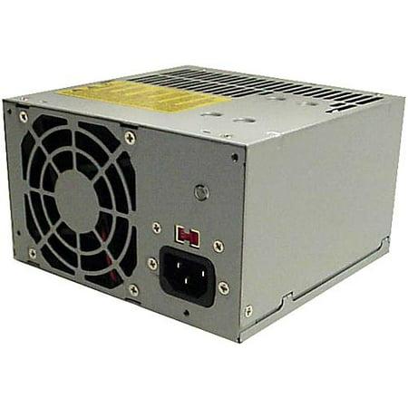 Bestec ATX-250-12Z D2 HP 5187-1098 Genuine 250W 20-Pin ATX Power Supply -