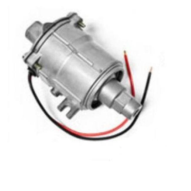 Dickinson Marine 20-000 Low Pres Fuel Pump