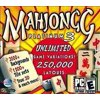 Mahjongg Platinum 3 Mahjongg Platinum 3. Easy to use game editors let you create endless variations!. Customized tile sets and layouts for more Mahjongg fun than ever before!.