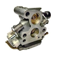 Husqvarna Replacement Carburetor for Husqvarna 435, 440 Chainsaws & Others / 506450501