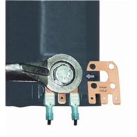 Wirthco 30700 Battery Terminal Power Tap