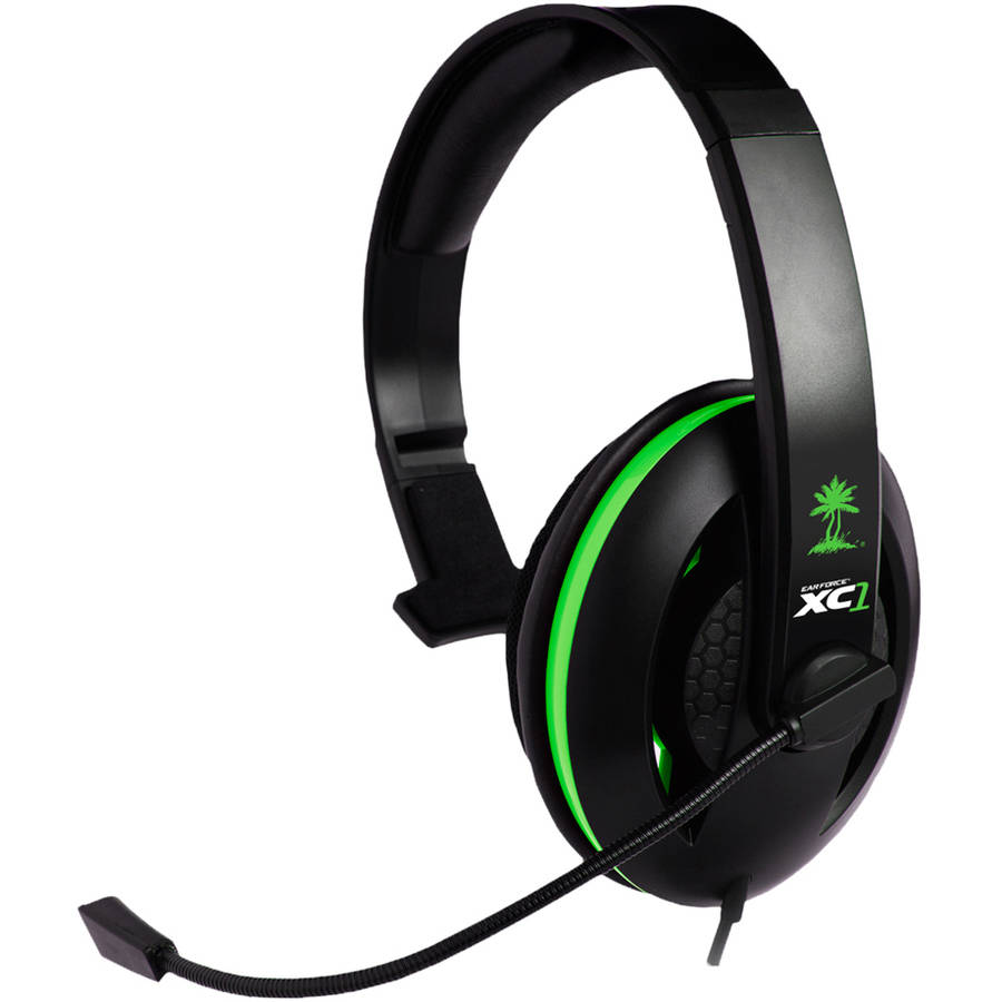 Turtle Beach XC1 Chat Communicator (Xbox 360)