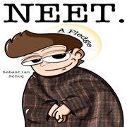 NEET - Audiobook