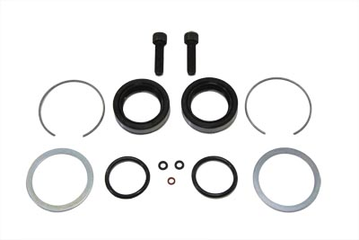Air Control O-Ring Fork Kit,for Harley Davidson,by V-Twin