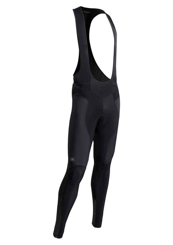 Sugoi Evolution Midzero Bib Cycling Tight Men's by Sugoi