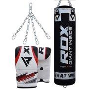 Freestanding Punching Bags