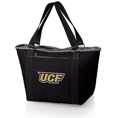Central Florida Topanga Cooler Bag  Black